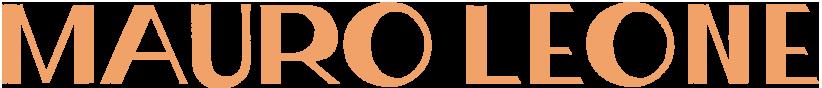 MAURO LEONE SCARPE - SHOP
